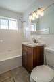 415 76th St - Photo 10