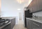 415 76th St - Photo 11