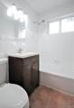 415 76th St - Photo 13
