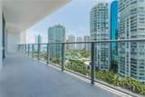 300 Sunny isles Blvd - Photo 3