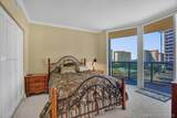 17555 Collins Ave - Photo 22