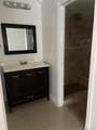 4450 16th Ave - Photo 11