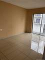 4450 16th Ave - Photo 13