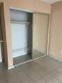 4450 16th Ave - Photo 14