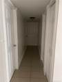 4450 16th Ave - Photo 16