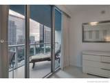 475 Brickell Ave - Photo 15