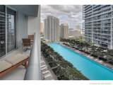 475 Brickell Ave - Photo 19