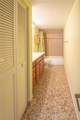 8261 157th Ave - Photo 12
