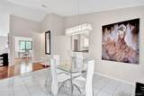 1024 105th Ave - Photo 12