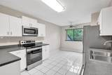 1024 105th Ave - Photo 15