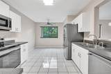 1024 105th Ave - Photo 16