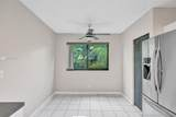 1024 105th Ave - Photo 17