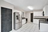 1024 105th Ave - Photo 18