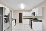 1024 105th Ave - Photo 19