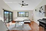 1024 105th Ave - Photo 23