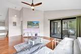 1024 105th Ave - Photo 25