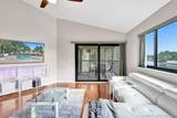 1024 105th Ave - Photo 26
