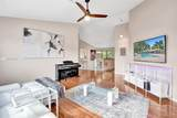 1024 105th Ave - Photo 27