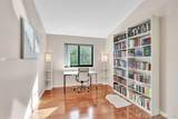 1024 105th Ave - Photo 31