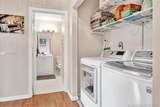 1024 105th Ave - Photo 35
