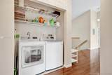 1024 105th Ave - Photo 36