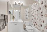 1024 105th Ave - Photo 37