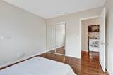 1024 105th Ave - Photo 39