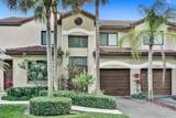 1024 105th Ave - Photo 4