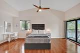 1024 105th Ave - Photo 40