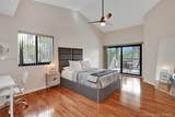 1024 105th Ave - Photo 41