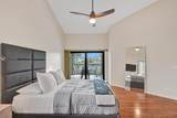 1024 105th Ave - Photo 42