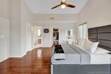 1024 105th Ave - Photo 43