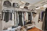 1024 105th Ave - Photo 45