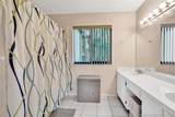 1024 105th Ave - Photo 46