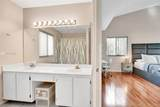 1024 105th Ave - Photo 47