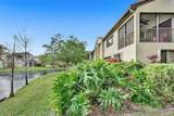 1024 105th Ave - Photo 48