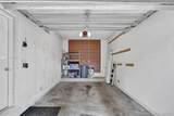 1024 105th Ave - Photo 51