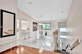 1024 105th Ave - Photo 8
