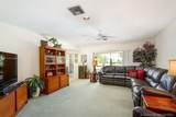 8352 6th Ct - Photo 13