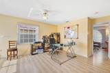 2238 139th Ave - Photo 17