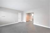 7609 Carlyle Ave - Photo 1
