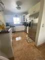 5801 20th St - Photo 13