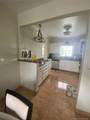 5801 20th St - Photo 14