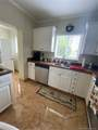5801 20th St - Photo 16