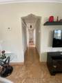 5801 20th St - Photo 19