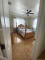 5801 20th St - Photo 20