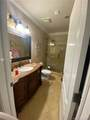 5801 20th St - Photo 22