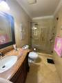 5801 20th St - Photo 23
