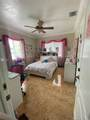 5801 20th St - Photo 24