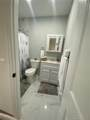 5801 20th St - Photo 25